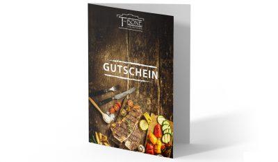 gutschein-steakhouse